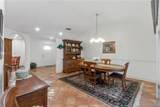 29490 193rd Ave - Photo 10