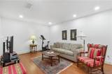 29490 193rd Ave - Photo 12