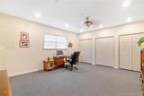 29490 193rd Ave - Photo 16