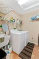 29490 193rd Ave - Photo 18