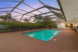 29490 193rd Ave - Photo 2