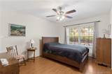 29490 193rd Ave - Photo 21