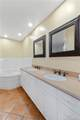 29490 193rd Ave - Photo 23