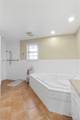 29490 193rd Ave - Photo 24
