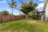 29490 193rd Ave - Photo 28