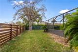 29490 193rd Ave - Photo 29