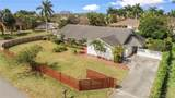29490 193rd Ave - Photo 3
