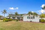 29490 193rd Ave - Photo 30