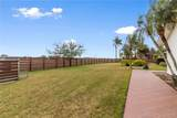 29490 193rd Ave - Photo 33