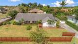 29490 193rd Ave - Photo 4