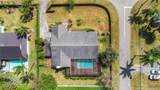29490 193rd Ave - Photo 6