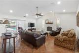 29490 193rd Ave - Photo 8