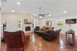 29490 193rd Ave - Photo 9