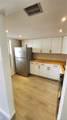 5830 64th Ave - Photo 1