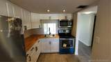 5830 64th Ave - Photo 10