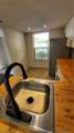 5830 64th Ave - Photo 12
