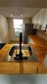 5830 64th Ave - Photo 13