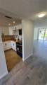 5830 64th Ave - Photo 14