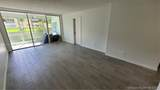 5830 64th Ave - Photo 15