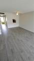 5830 64th Ave - Photo 17