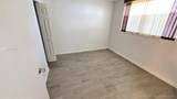 5830 64th Ave - Photo 18