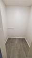 5830 64th Ave - Photo 19