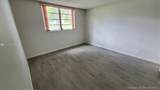 5830 64th Ave - Photo 21