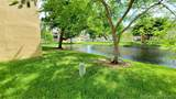 5830 64th Ave - Photo 29