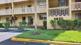 5830 64th Ave - Photo 4