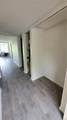 5830 64th Ave - Photo 7