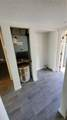 5830 64th Ave - Photo 8