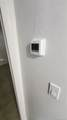 5830 64th Ave - Photo 9