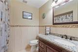 25300 147th Ave - Photo 22