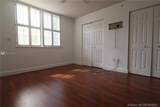 4836 State Road 7 - Photo 10