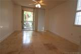 4836 State Road 7 - Photo 13