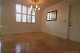 4836 State Road 7 - Photo 18