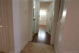4836 State Road 7 - Photo 19