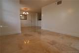 4836 State Road 7 - Photo 2