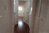 4836 State Road 7 - Photo 20