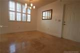 4836 State Road 7 - Photo 5