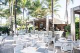 2201 Collins Ave - Photo 23