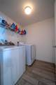 999 1st Ave - Photo 19