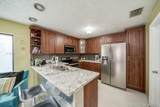 10670 17th St - Photo 14
