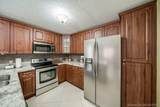 10670 17th St - Photo 15