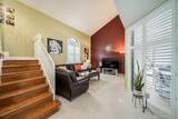 10670 17th St - Photo 2