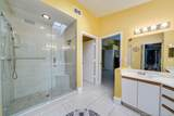 10670 17th St - Photo 26