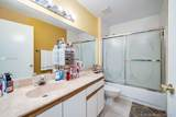 10670 17th St - Photo 28