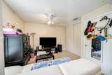 10670 17th St - Photo 31