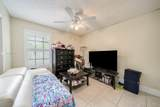 10670 17th St - Photo 32
