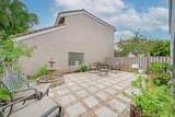 10670 17th St - Photo 47